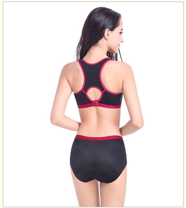 dd2147959b 100 Cotton Sports Bra High Impact Sports Bra Level 4 Sweet Sweat Sports  2015 Hot Sell Seamless Sports Bra Free Shipping Girls-in Bras from Underwear  ...