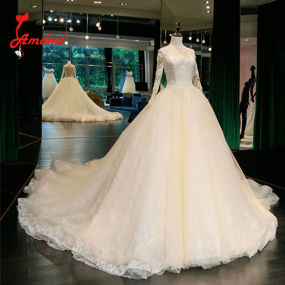 Online Get Cheap Sparkly Wedding Dresses -Aliexpress.com | Alibaba ...