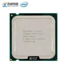 100% original Intel G3930 2.9G 51W 2 Cores 2 Threads 1151 14NM Desktop cpu Processor