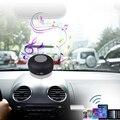 Portátil À Prova D' Água Mini Sem Fio Bluetooth 3.0 Speaker Duche Car Handsfree Receba Chamada Música Sucção Copo Mic Frete Grátis