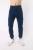 Nueva Tendencia Armygreen Overoles Pantalones de Los Hombres 2016 Mens de La Manera Diseño Multi-bolsillos Pantalones Mult