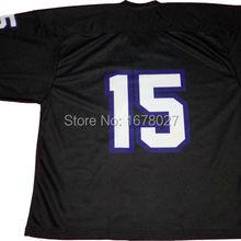 8056ccd4f Cheap Custom made professional Sublimated ice hockey jerseys(China)
