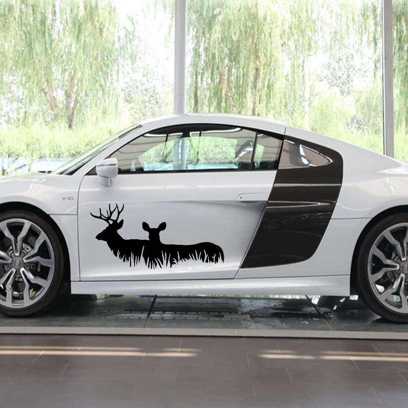Popular Couples CarBuy Cheap Couples Car Lots From China Couples - Couple custom vinyl decals for car