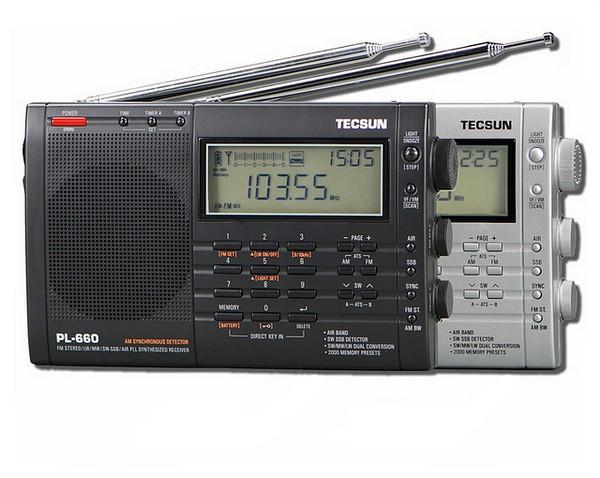 WFMR-P600(L)