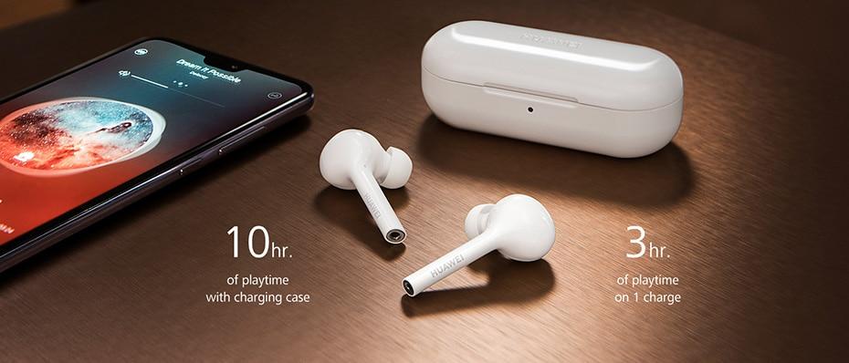 HUAWEI-FlyPods-Bluetooth-Earphones_14