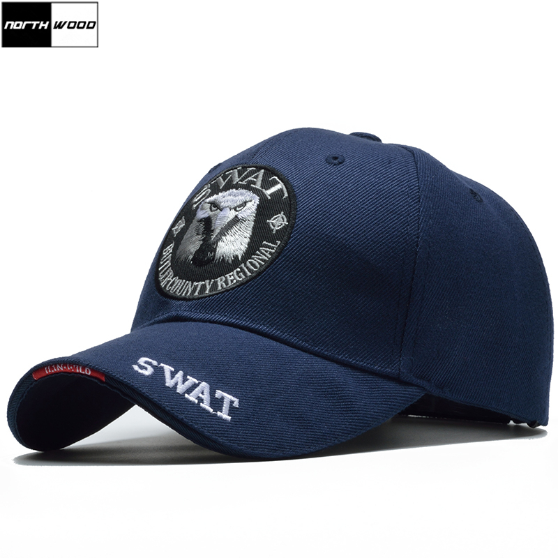 Snapback-Caps Baseball-Cap NORTHWOOD Bone Mens Casquette Army Homme-Pattern 56-60cm Masculino