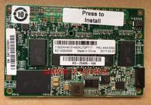 M5200 PS3 DRIVERS WINDOWS XP