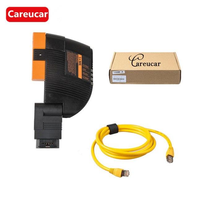 ICOM EEN Module voor BMW ICOM A + B + C Diagnostic Tool