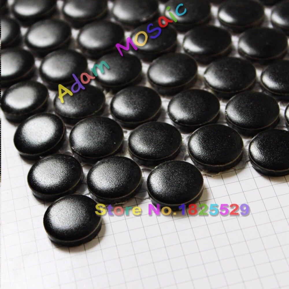 Online kopen Wholesale cent ronde mozaïek uit China cent ...