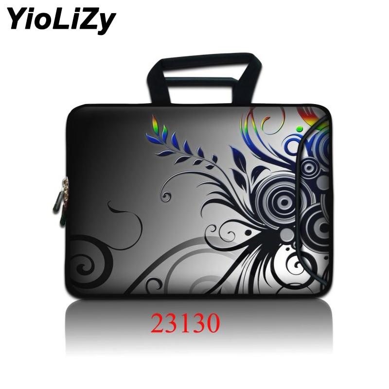17.3 laptop bag 11.6 13.3 netbook sleeve 9.7 10.1 tablet cas