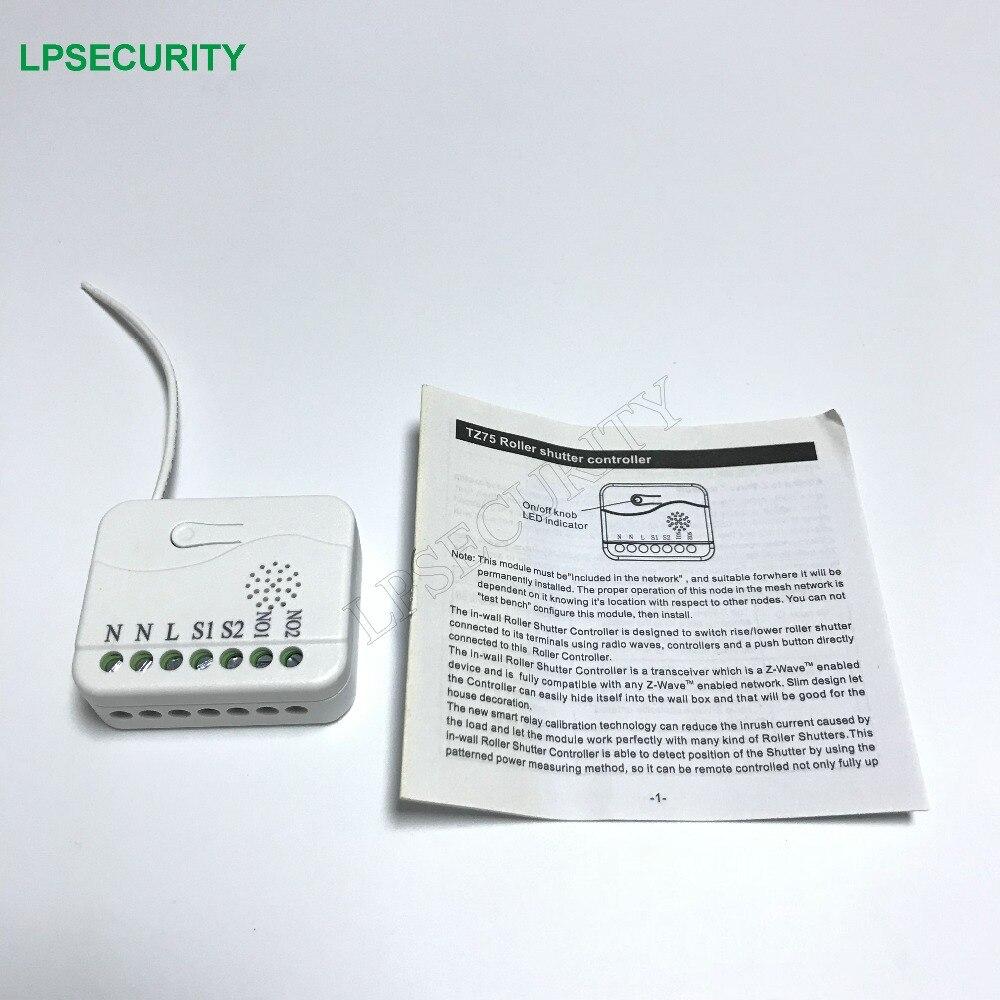 з волны; электрический переключатель затвора; сертификат:: СЕ,TUV и усилителя;ОО; электрический переключатель затвора;