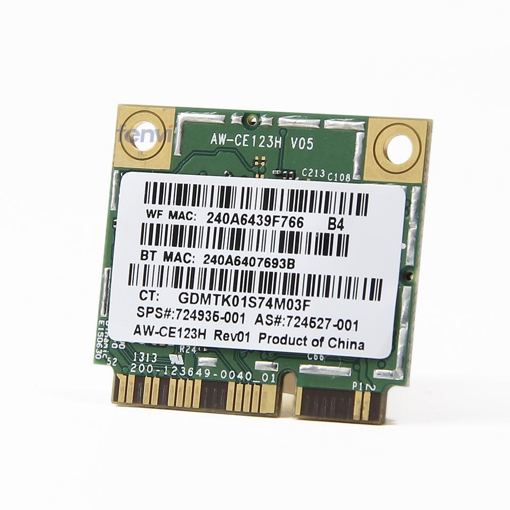 BCM4352 DRIVER DOWNLOAD