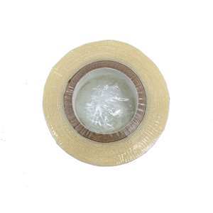 Image 4 - 3 yards no shine tape Wholesale Lace front support strong double tape for toupees or wigs