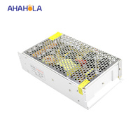 10pcs Lot Switching Power Supply 12v 20a 250w Lighting Transformer Ac 110 220v To Dc 12v