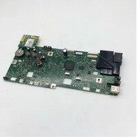 Placa do formatador principal para CM750-60001 PARA HP Officejet Pro 8600 PLUS Impressora N911g