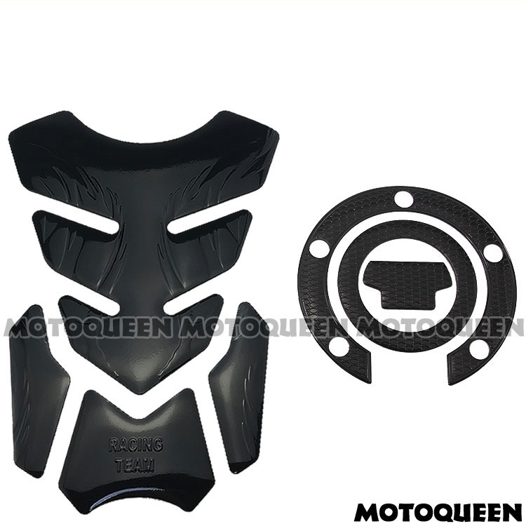US $6 64 5% OFF|Motorcycle Fuel Gas Tank Cap Cover Pad Protector Stickers  Decals for YAMAHA YZF R1 YZF R6 YZF1000 YZF600 FZ1 FZ8 FZ1N FZ6 FZ1000-in
