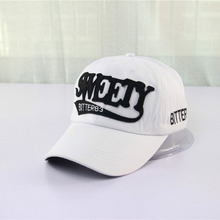 2016 New Hip Hop Youth 5 Panel Red Cap Brand Cool Snapback Baseball Sun font b