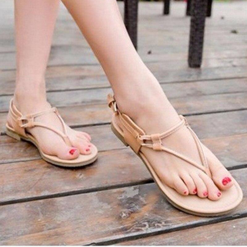Online Get Cheap Cheap Size 11 Womens Shoes -Aliexpress.com ...