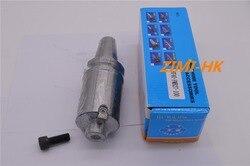 Darmowa wysyłka BT40-FMB27-100 frezowanie cnc uchwyt wiertarski frezowanie elementy zaciskowe  elementy BT40 FMB27 100L cnc