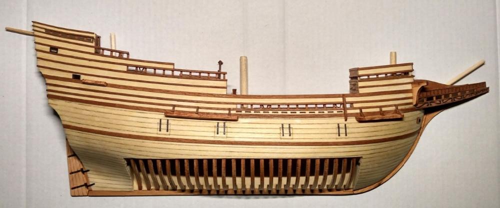 Online buy wholesale mayflower ship from china mayflower for Mayflower car shipping