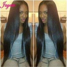 brazilian virgin hair straight brazilian straight hair weave bundles 7a mink brazilian hair 4 pcs short human hair extensions