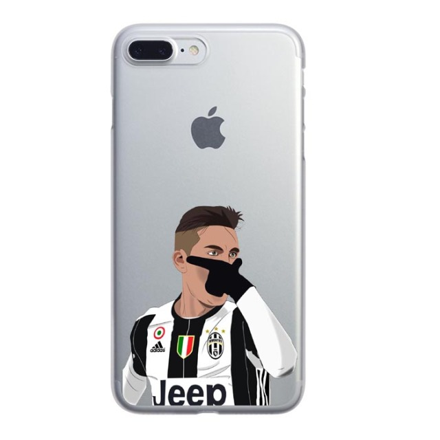 coque iphone xs max pogba