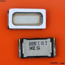 Cltgxdd – oreillettes pour haut-parleurs, 1 pièce, pour BlackBerry 9320 9860 9790 Z10 Q10 Q5 9900 9360/pour MX2 M040 M8 M9 MX3 M353 M351