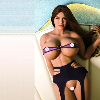 Top quality 176CM M Cup real silicone sex dolls huge breast, big butts love dolls, japanese vagina real pussy sexy doll top quality silicone sex doll japanse sexy torso love dolls big ass realistic vagina real pussy anal mannequin adult products