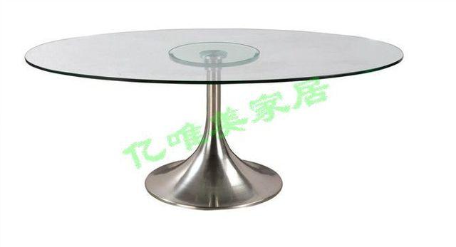 Bar Schreibtisch Stehtisch Hocker Stehtisch Hoch Tisch Erholung