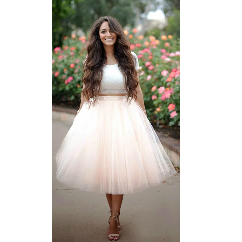 Special Occasion Midi Promotion-Shop for Promotional Special ...