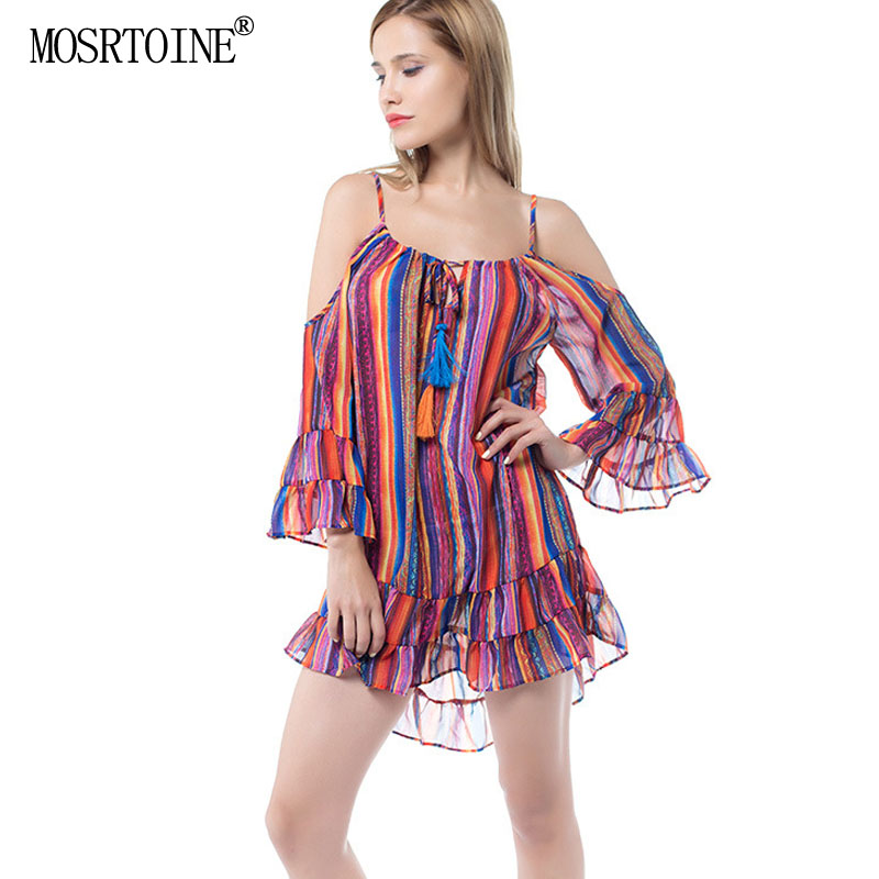Online Get Cheap Hawaiian Dresses -Aliexpress.com  Alibaba Group
