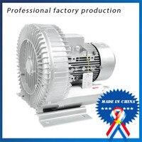 1 1kw 380v HG 1100 Turbine Vortex Regenerative Blower