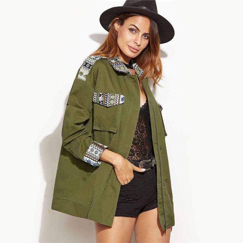 jacket161107701