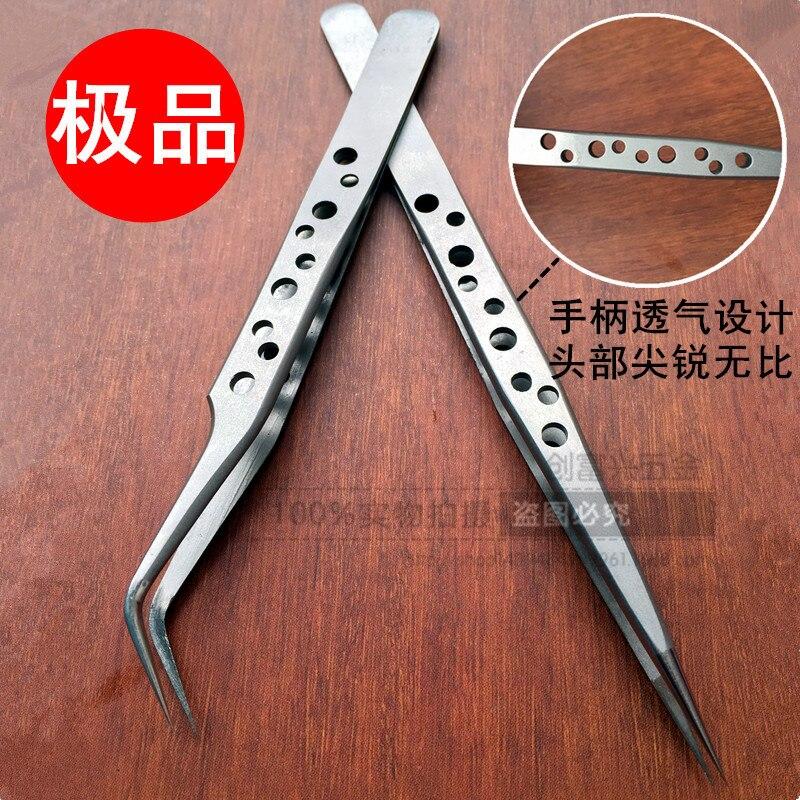 Щипцы для завивки ресниц из Китая