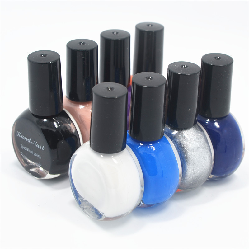 Art cow picture more detailed picture about 8 pcsset konad nail 8 pcsset konad nail polish art manicure 10ml enamel nail varnish long lasting soak prinsesfo Gallery