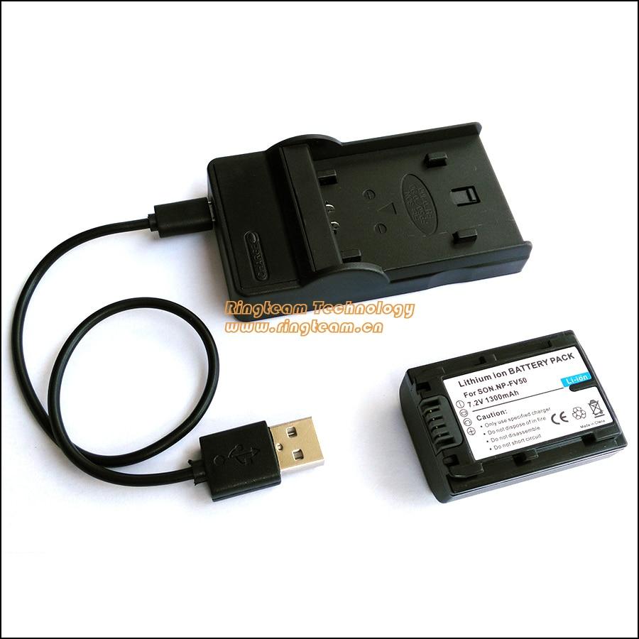 BG 13 A Switched Double Socket avec chargeur USB 3.1 A brossé acier noir insert
