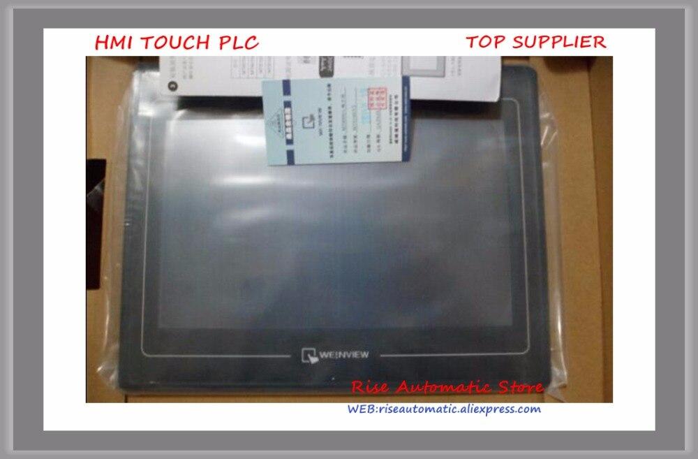 New Original Touch Screen 15-inch MT8150iENew Original Touch Screen 15-inch MT8150iE