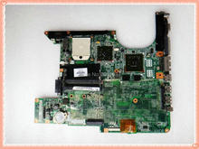 459564-001 for HP PAVILION NOTEBOOK PC DV6500Z for HP DV6000 DV6500 DV6700 DV6800 laptop motherboard G86-730-A2 100% Tested