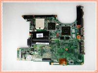 459564 001 for HP PAVILION NOTEBOOK PC DV6500Z for HP DV6000 DV6500 DV6700 DV6800 laptop motherboard G86 730 A2 100% Tested
