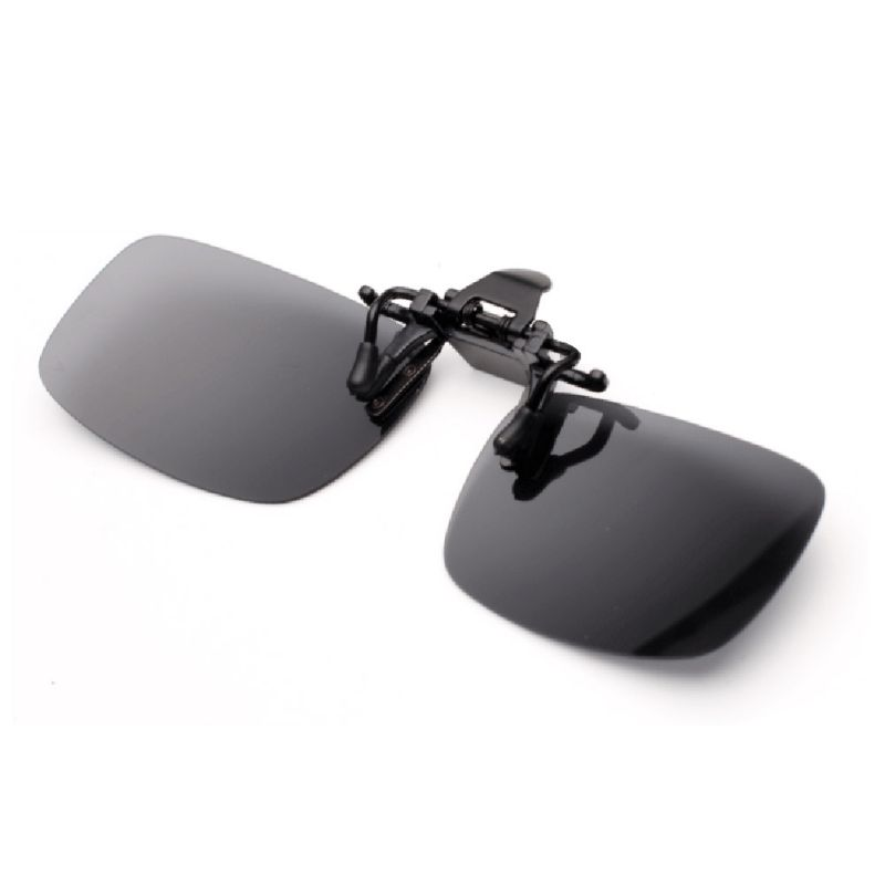 flowerhorse Sunglasses Driving Sun Glasses Male Eyewear