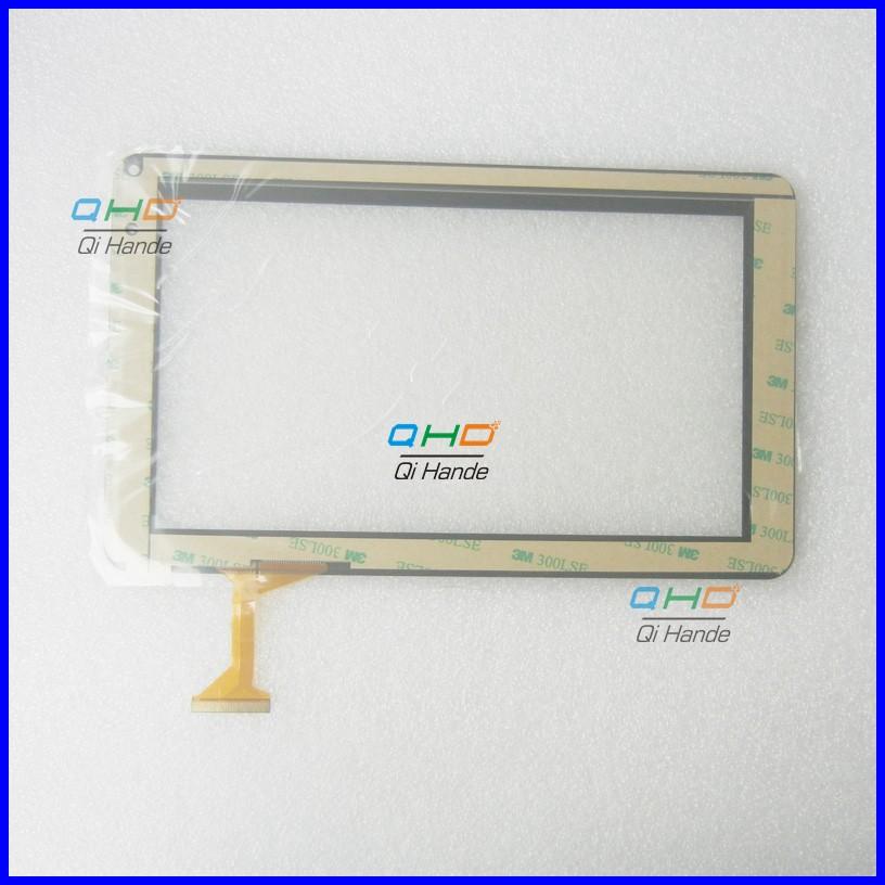 FX-C9.0-0068-V3.0 KDX.  (2)