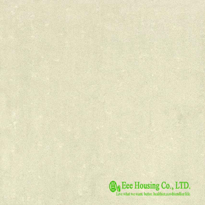 Double Loading Polished Porcelain Floor Tiles For Residential, 60cm*60cm Floor Tiles/ Wall Tiles,Easy To Clean And Smooth