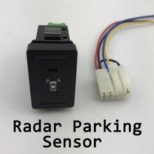 Вентилятор вентиляции DRL нет рулевого колеса Отопление зеркало заднего вида Автомобильный переключатель в виде собаки кнопка для Grand Vitara Suzuki SX4 Swift Alto