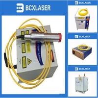 high quality 10W/20W 2200W Raycus laser source for laser machine