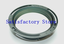 NEW 24-105 F4 Front Lens Glass 1st Lens Group For Canon EF 24-105mm f/4L IS USM Repair Part