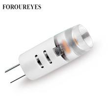 Low Price Mini G4 LED Lamp SMD2835 LED G4 Bulb 1.5W ACDC 12V LED Light Super Bright Chandelier Lights Replace Halogen Lamps