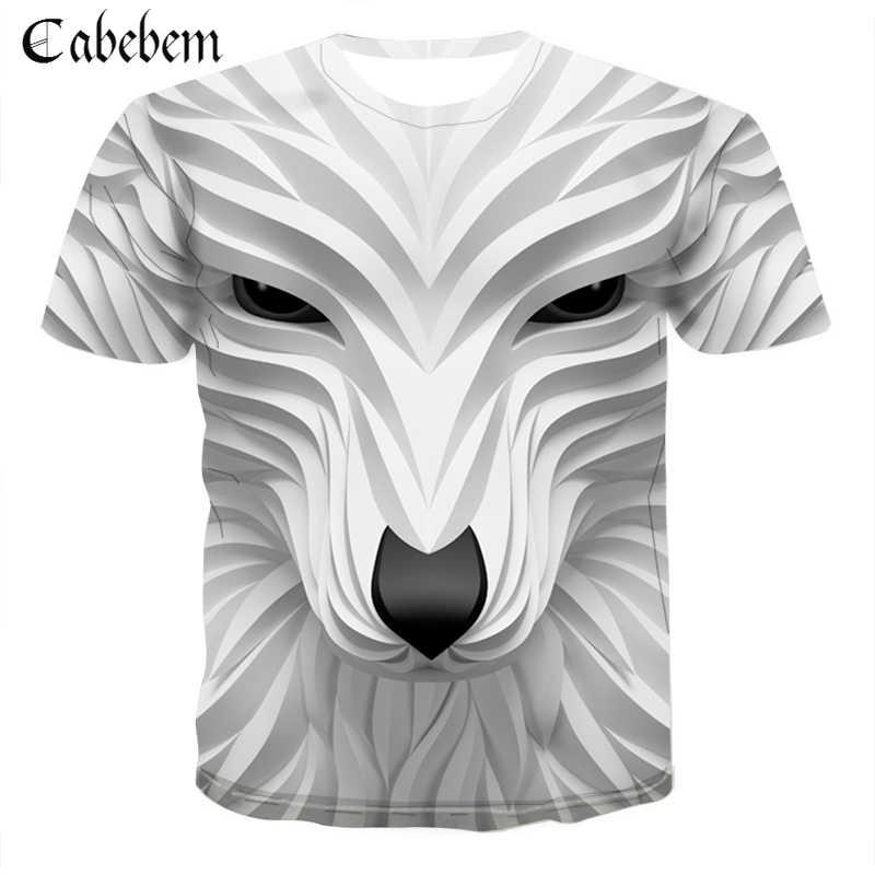 3D футболка Летняя мужская хип-хоп Футболка Alisister брендовая одежда унисекс пуловер рубашка Аниме Забавный принт футболка