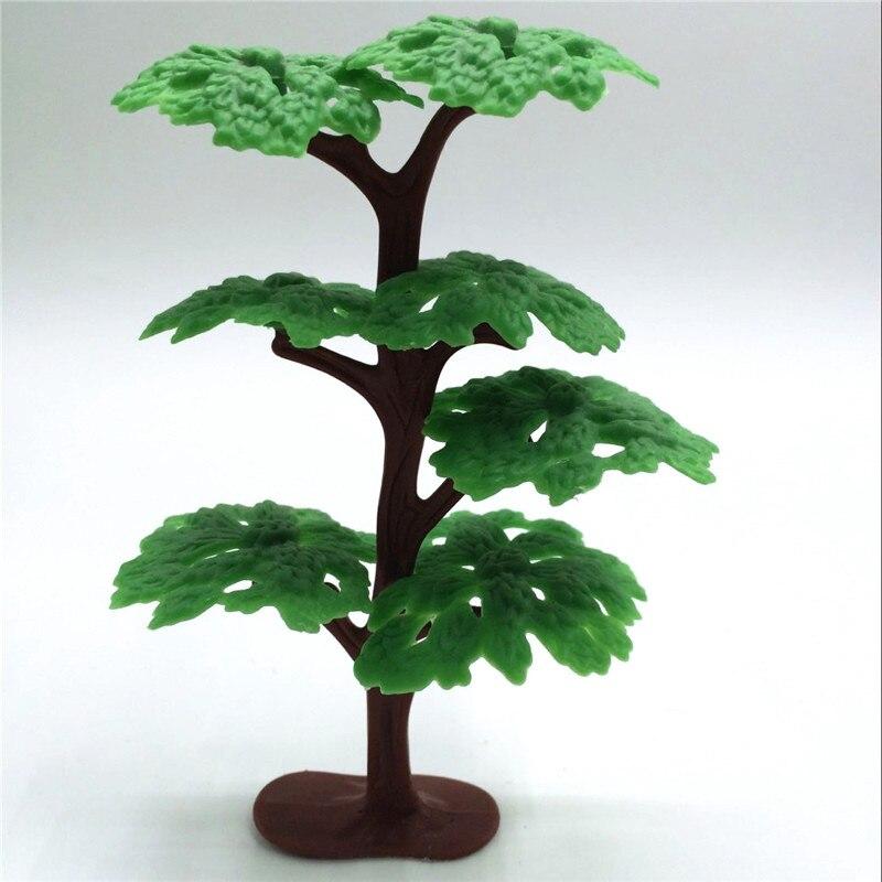 2017 vente faux artificielle bonsa en plastique d 39 argent feuilles arbre virescence plante en. Black Bedroom Furniture Sets. Home Design Ideas