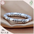 Good Quality Famous Brand 100% Retro 925 Sterling Silver Knot Round Finger Ring