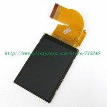 Yeni panasonic lumix dmc-gm1 gm1 dijital kamera için lcd ekran onarım bölümü